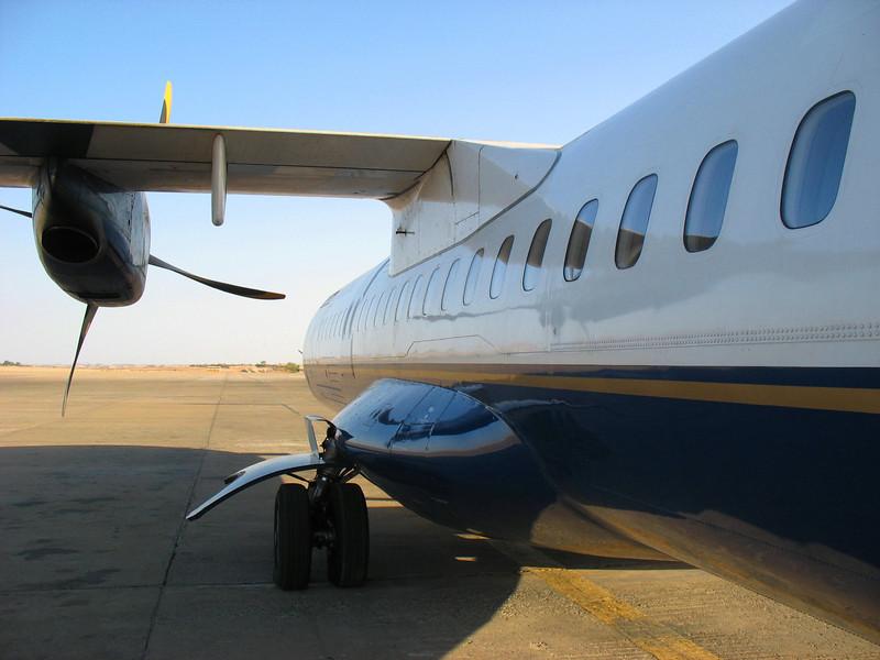 Egypt-274.jpg