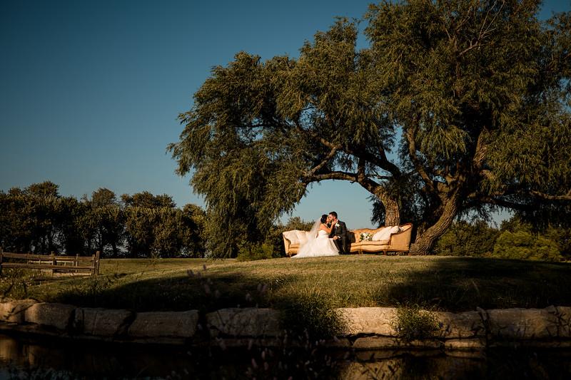 KaylaDusten-Wedding-0279.jpg