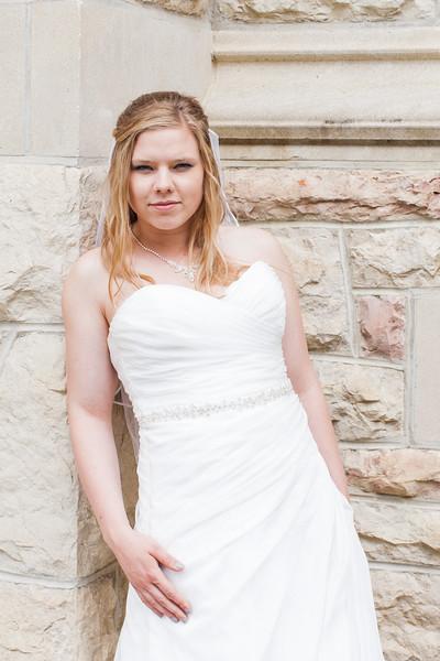 2015_HerrickWedding_3 - Wedding Party_179.jpg