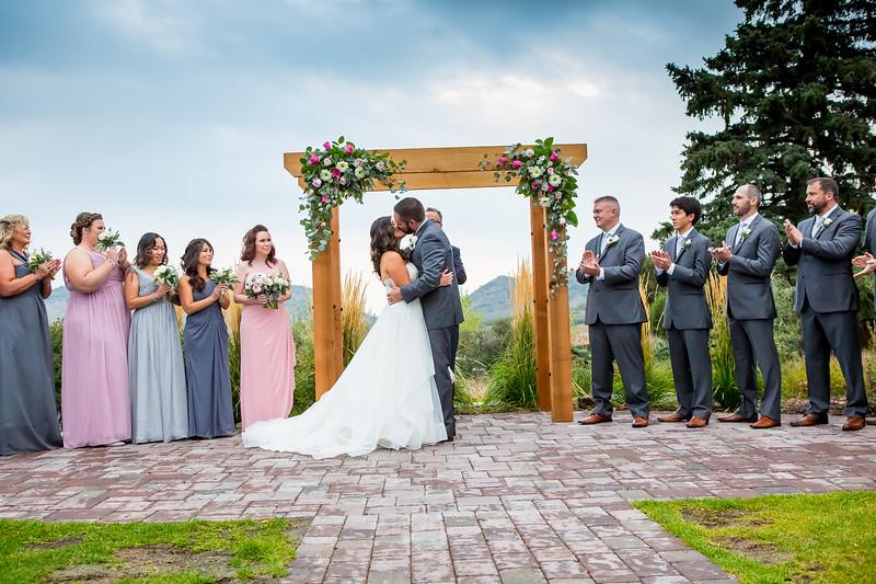20170929_Wedding-House_0638.jpg