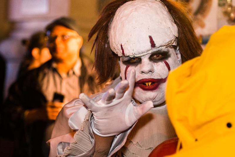 10-31-17_NYC_Halloween_Parade_367.jpg