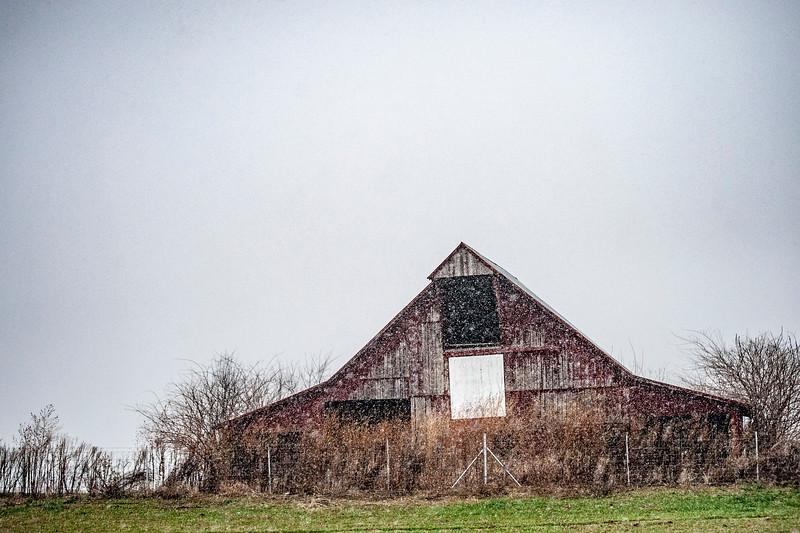 Around Kentucky-3.jpg