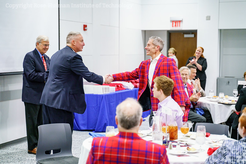 RHIT_1874_Heritage_Society_Lunch_Chauncey_Rose_Society_Jacket_Presentations_Homecoming_2018-1635.jpg