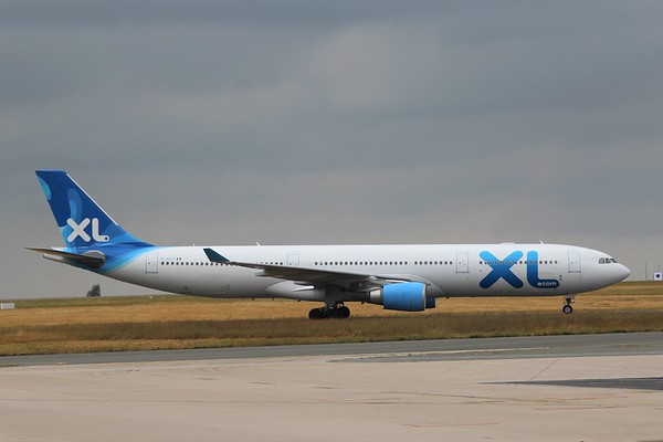 XL Airways France (SE)