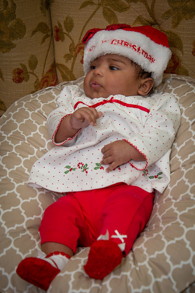 Christmas-2018-4227.jpg