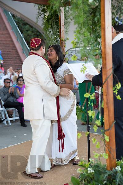 bap_hertzberg-wedding_20141011172710_PHP_8950.jpg