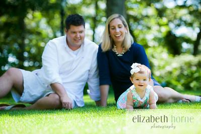 The Salomon Family
