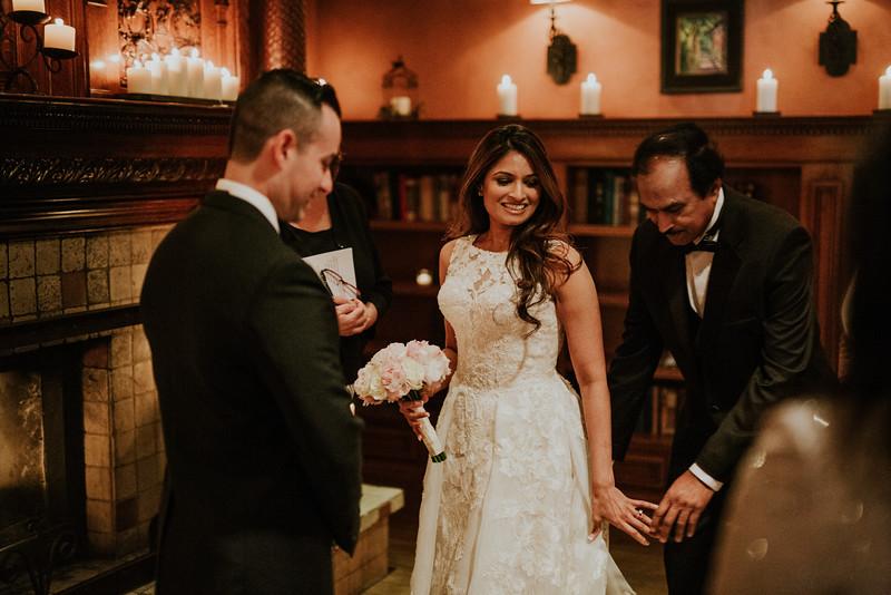 Manny+Sunita_Wed-0055.jpg