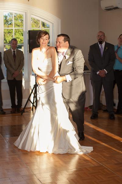 weddingphotographers517.jpg