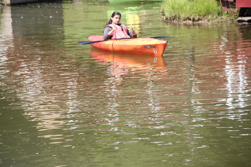 kars4kids_thezone_camp_girlsDivsion_activities_boating (30).JPG