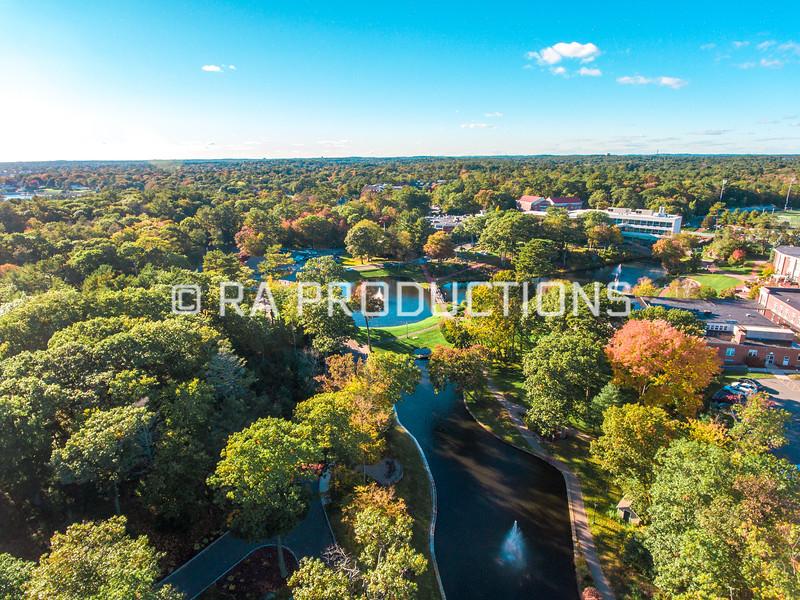 10-12-18_RAC_Drone-Whole-Campus-Fall-3.jpg