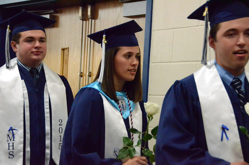 Graduation 013.JPG