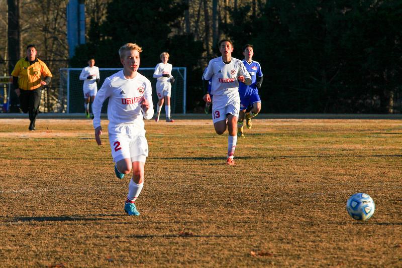 2015 UFA Club Soccer-1534.jpg