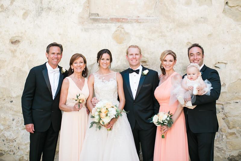 150626 Owen Wedding-0305.jpg