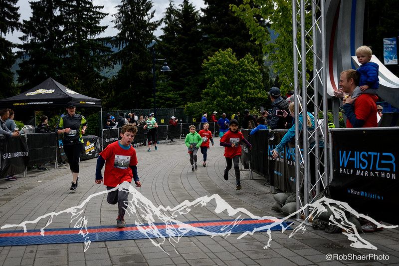 2018 SR WHM Finish Line-2449.jpg