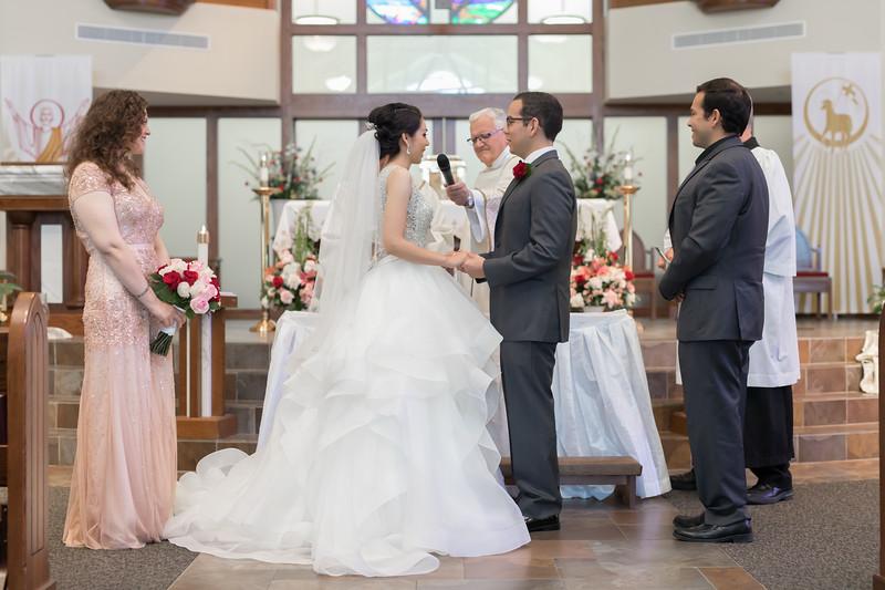 Houston Wedding Photography ~ Norma and Abe-1231.jpg