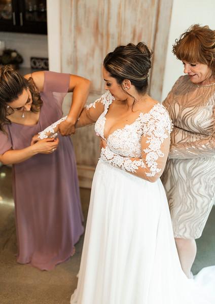Alexandria Vail Photography Wedding Taera + Kevin 205.jpg