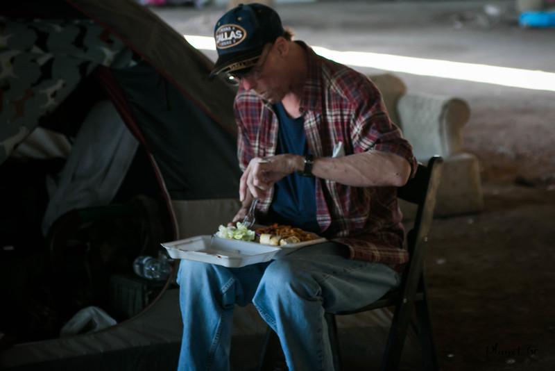 Tent City Farewell-51.jpg