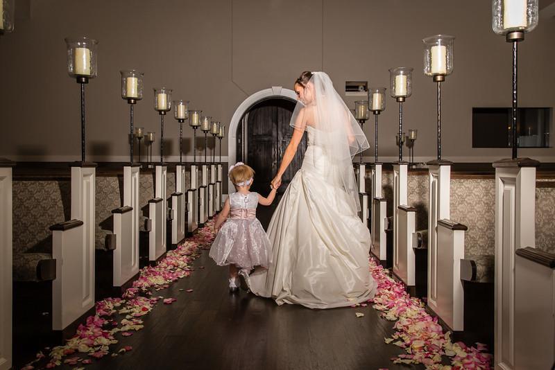Wedding - Thomas Garza Photography-384.jpg