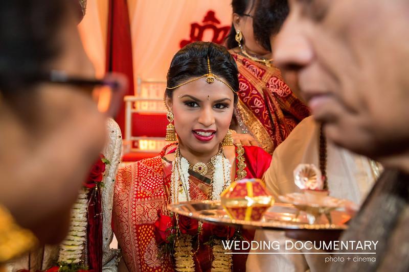Rajul_Samir_Wedding-666.jpg
