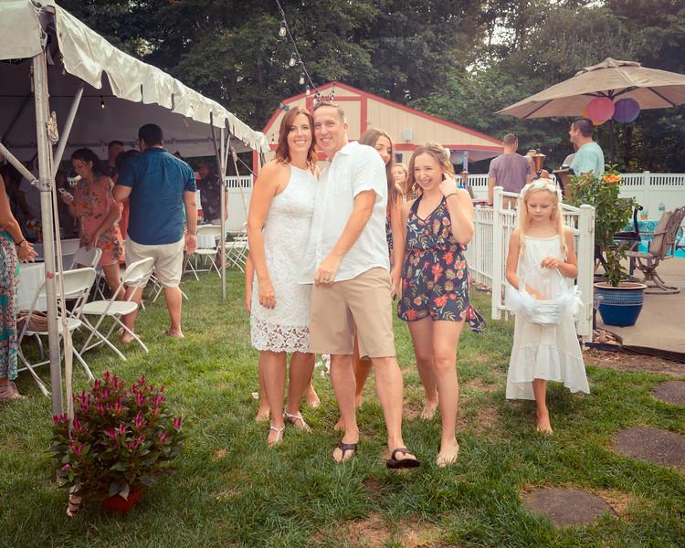 Kristie & Mark Wedding 8-12-2017-1380.jpg