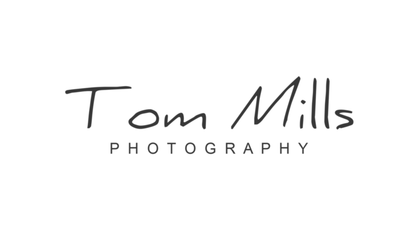 TomMillsLOGO.png
