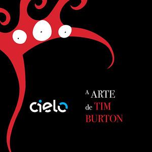 ELO | Tim Burton