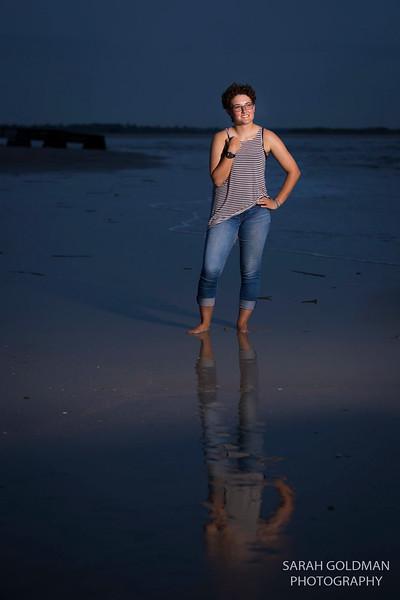 folly beach senior pictures (23).jpg