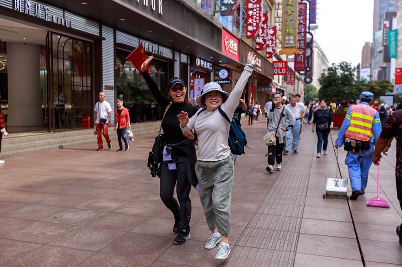 AIA-Achievers-Centennial-Shanghai-Bash-2019-Day-2--180-.jpg