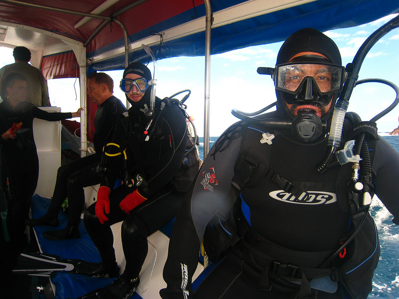 Diving in the Galapagos (259 of 392)
