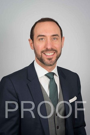 Headshot - Crux Wealth - Anthony Cirocco Proofs