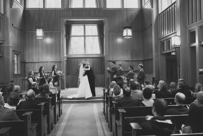 unmutable-wedding-j&w-athensga-0510-2.jpg