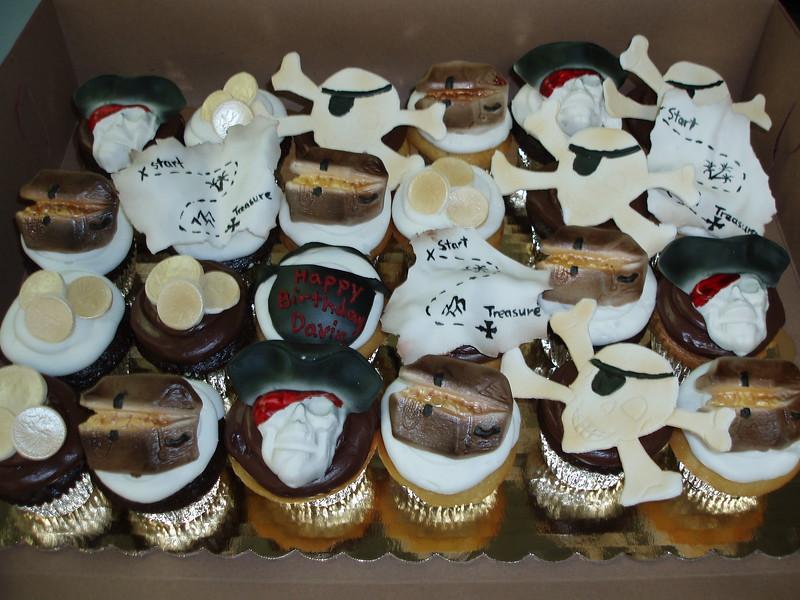 Cupcake (171).JPG