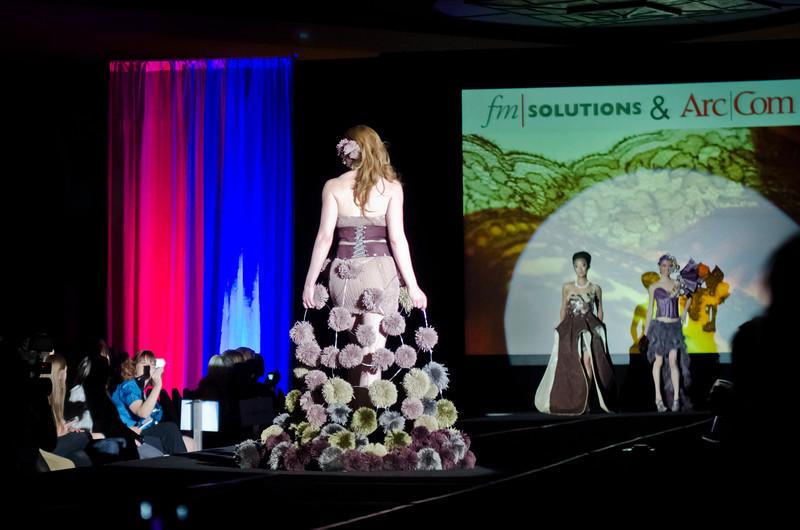 IIDA Couture 2012-244.jpg