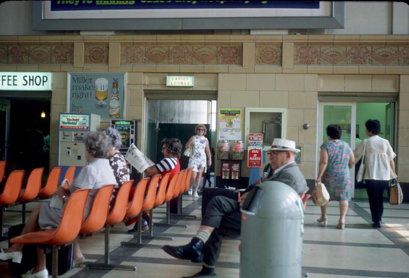 mommy in atlantic city bus station.jpg