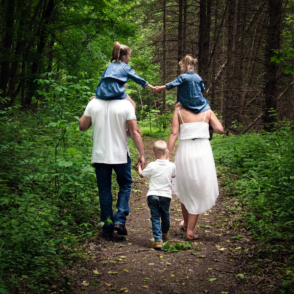 Jen_Eric&Family-3-2.jpg