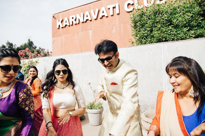 Poojan + Aneri - Wedding Day EOSR Card 1-0396.jpg
