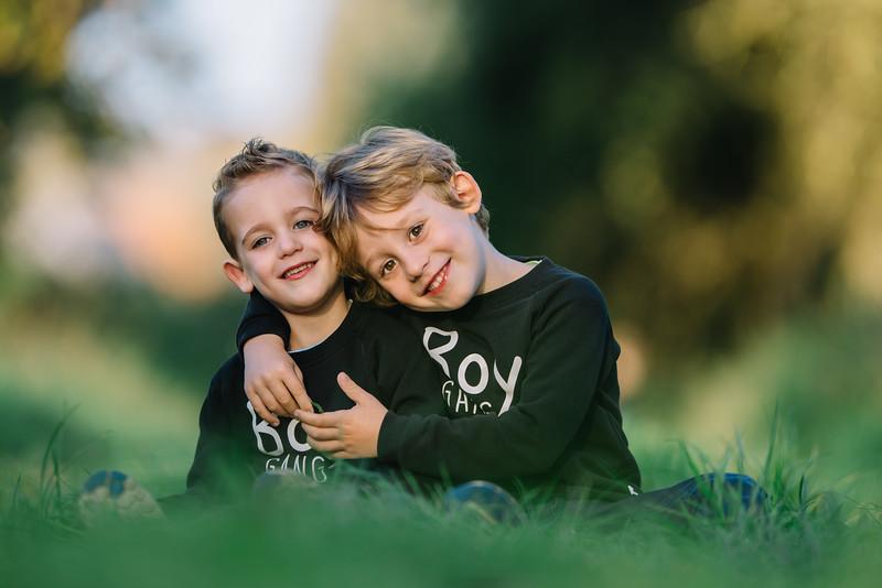 Jonas-Lara-kids (11 van 63).jpg