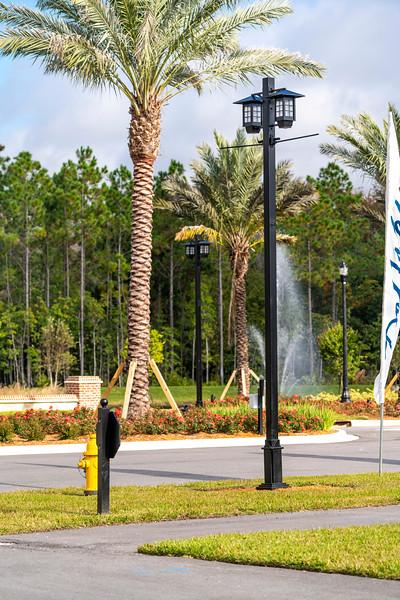Spring City - Florida - 2019-34.jpg