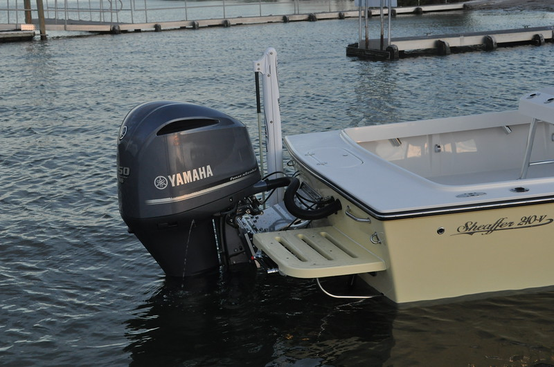 S243910-Yamaha F250