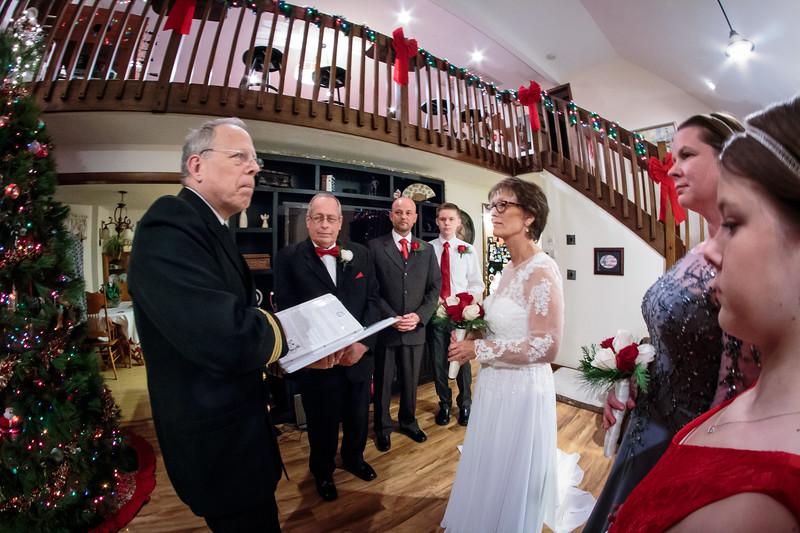 Krocke Wedding-237.jpg