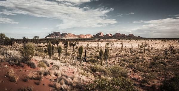 kilometer19-fotografie-travel-australia-070303-0144