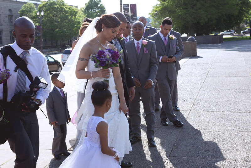 Henry Wedding-2081.jpg