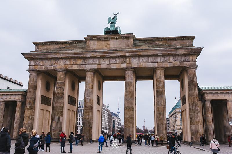 BerlinMarch2018-21.jpg