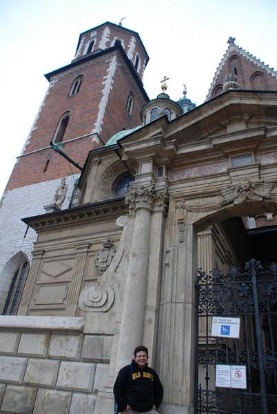 Wawel Cathedral 19.JPG