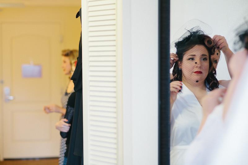 Le Cape Weddings_Natalie + Joe-96.jpg