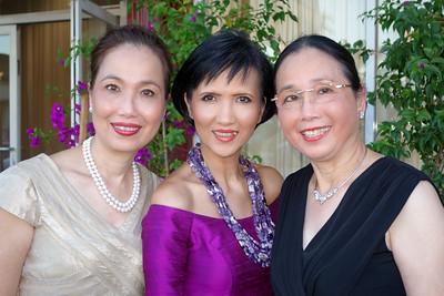 Hoi Ngo Phuc Hung Oct 4, 2014