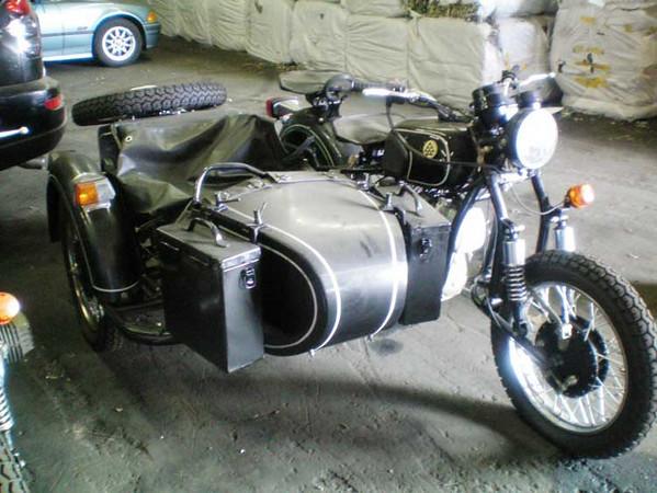 john's bike 10.jpg