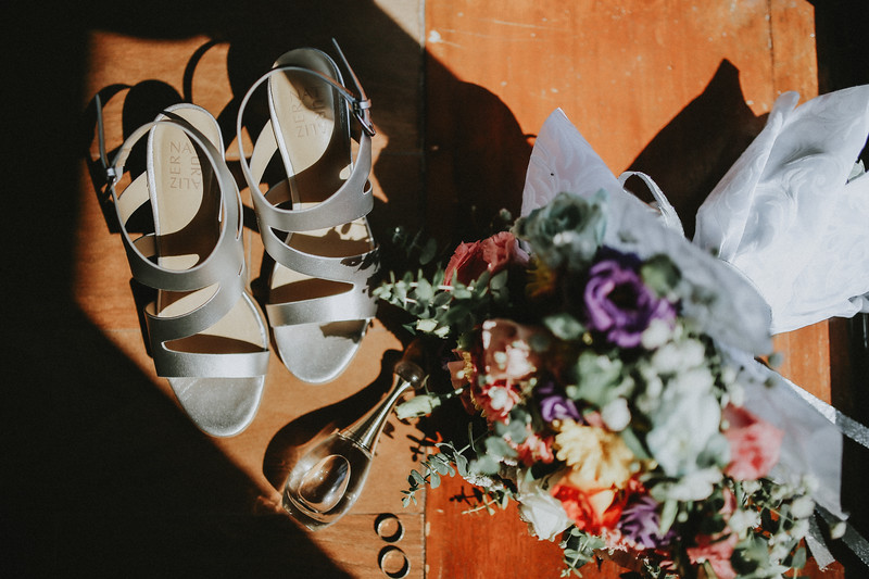 Teddy Sylvia Wedding-79.jpg