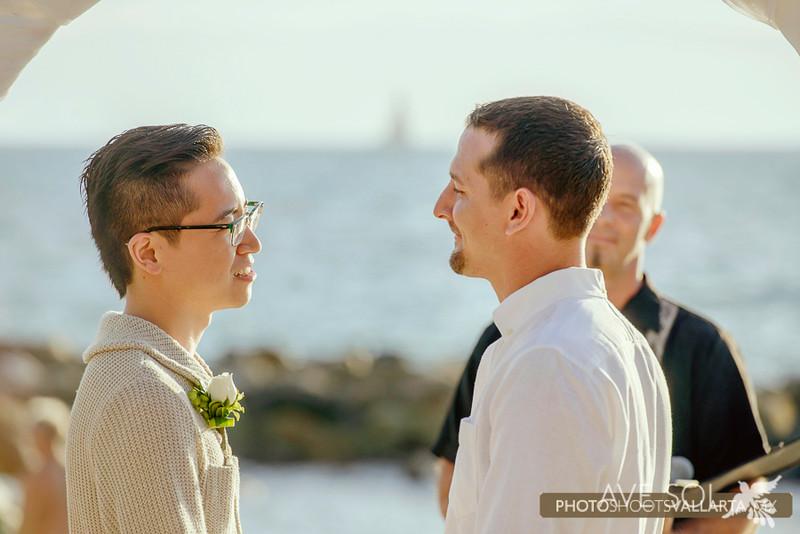 Westin-Boda-Wedding-PSHPV-10.jpg